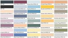 disney paint color names behr paints chip color swatch sle and palette behr blue paint