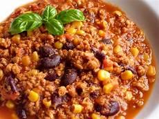 Chili Con Carne Recipe Dishmaps