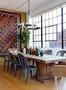 top 2019 dining room lighting trends fixtures ideas decor aid