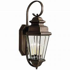 15 best of traditional outdoor wall lights