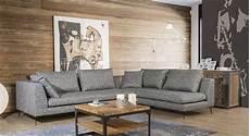liege wohnzimmer 40 das beste von liege wohnzimmer elegant wohnzimmer frisch