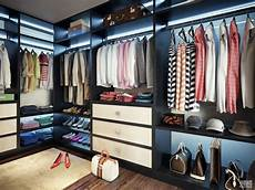 How To Design A Walk In Closet six beautiful bedrooms with soft and welcoming design elements