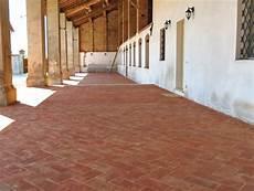 trattamento pavimenti in cotto pulizia trattamento pavimenti in cotto monza