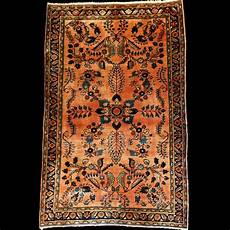 tappeto antico tappeto persiano antico saruk mohajeran carpetbroker