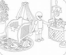ausmalbild playmobil einhorn tiffanylovesbooks