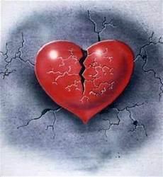 Malvorlage Gebrochenes Herz Ein Gebrochenes Herz