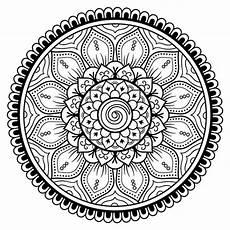 mandala coloring pages jpg 17928 flower mandala m112 color a mandala