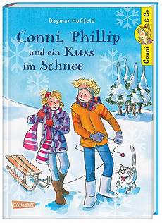 Ausmalbilder Conni Und Co Redirecting To Artikel Buch Conni Co Conni Phillip Und