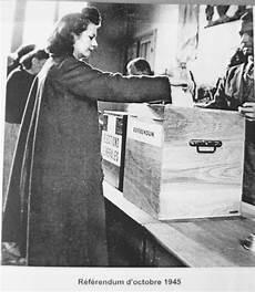 24 Mars 1944 Le D 233 Bat Sur Le Vote Des Femmes Homosexus