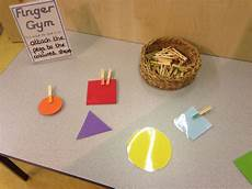 11 hands on activity ideas for early childhood special b9a7af00b52bdbc6dcfecd7122f89498 jpg 1 136 215 852 pixels