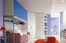 Spacious Bedrooms From Zalf