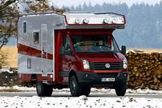4x4 wohnmobil gebraucht bimobil ex 400 4x4 wohnmobil auf basis vw crafter allrad