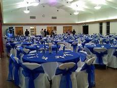 white and royal blue wedding party ideas emasscraft org