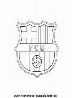 Malvorlagen Kostenlos Fussball Wappen Fussball Wappen Malvorlagen Coloring And Malvorlagan