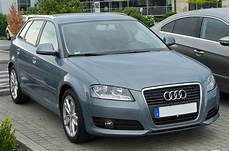 audi a3 8p 2010 audi a3 sportback 8p pictures information and