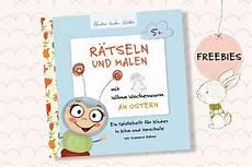 Malvorlagen Liebe Sorgen R 228 Tseln Und Malen Mit Wilma Wochenwurm An Ostern Werbung