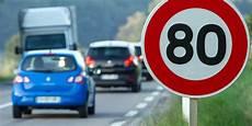 pétition 80 km h le fn va lancer une p 233 tition contre la limitation de la