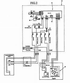 find out here sump pump float switch wiring diagram sle