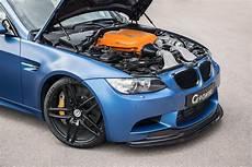 bmw m3 e92 g power supercharger tuning 2 nastarta