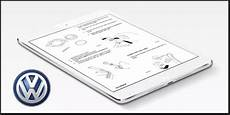 car service manuals pdf 1997 volkswagen passat user handbook about free manual 2008 vw passat owners manual pdf