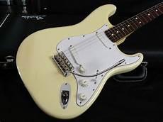Guitar Gt Fender Usa Fender Usa Stratocaster Ritchie