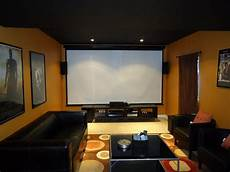 home theater decor ardent decor home theater