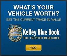 kelley blue book used cars value calculator 2005 gmc envoy xuv head up display car book value driverlayer search engine