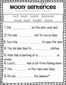 9 best images of digraphs worksheets for 3rd grade vowel team worksheets 3rd grade phonics