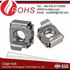 ecrou cage m8 printemps acier m8 233 crous cage noix id de produit 510089963 alibaba