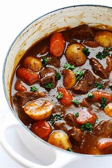 guinness beef stew gimme some oven