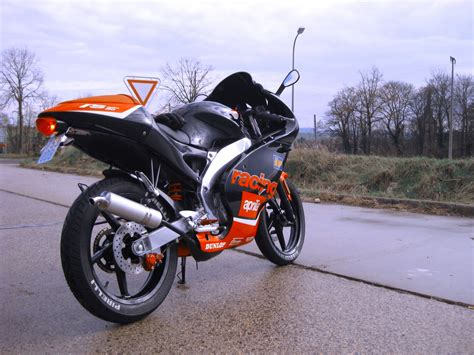 Aprilia Fv2 1200 Price