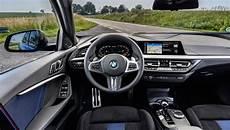 2019 bmw 1 series interior bmw 1 series 2019 review rip rear wheel drive car