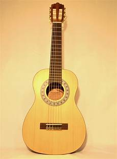 beginner acoustic guitars beginner acoustic guitar sunlite gcn 200 san marino center