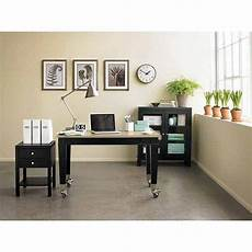 martha stewart home office furniture martha stewart home office chase desk home home decor