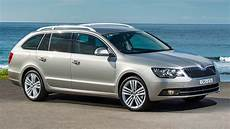 2014 Skoda Superb New Car Sales Price Car News Carsguide