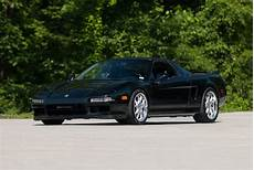1991 acura nsx fast classic cars