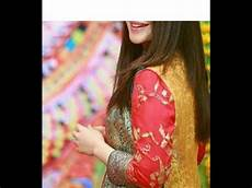 lovely best dpz for facebook whatsapp dp pretty awesome pictures youtube