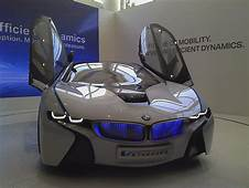 BMW Cars HD Wallpapers  We Need Fun
