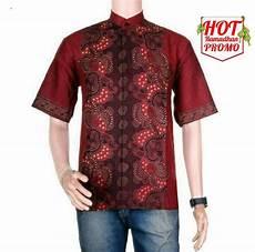 jual baju koko pria batik faisal baju koko gaul trendy baju online grosir baju baju