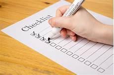 Was Und Wo Muss Bei Umzug Ummelden Tipps Und Checkliste