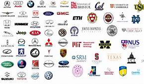 European Car Brands  Lapizarraeducacion
