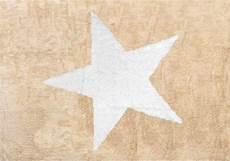 teppich star teppich star f 252 r kinder online kaufen