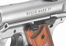 sturm ruger company rgr soar why 2017 was a year to remember for sturm ruger company