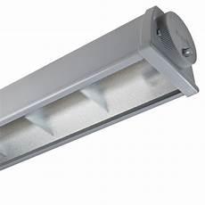 side illuminazione catalogo illuminazione industriale acciaio eco led