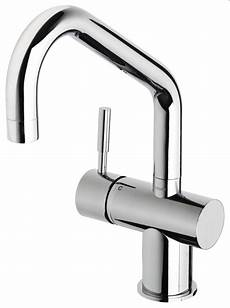buy sussex voda sink mixer chrome or black at accent bath for only 548 90