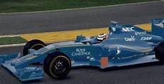 aston martin f1 2016 racedepartment