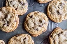 chocolate chip cookies recipe simplyrecipes