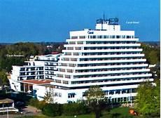 grömitz hotel carat schwimmbad carat hotel gr 246 mitz wohndesign