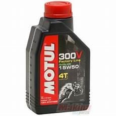 motul 300v 15w50 motul 300v 15w 50 synthetic engine 4t