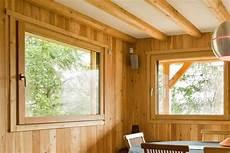 prix d une fenêtre en bois prix d une fen 234 tre en bois sur mesure
